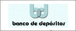 Entidad 0003 BIC SWIFT IBAN BANCO-DEPOSITOS