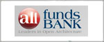Entidad 0011 BIC SWIFT IBAN ALLFUNDS-BANK