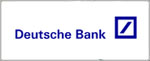 Entidad 0019 BIC SWIFT IBAN DEUTSCHE-BANK