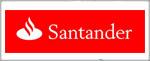 Entidad 0036 BIC SWIFT IBAN SANTANDER-IVESTMENT