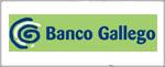 Entidad 0046 BIC SWIFT IBAN BANCO-GALLEGO