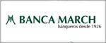 Entidad 0061 BIC SWIFT IBAN BANCA-MARCH