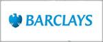 Entidad 0065 BIC SWIFT IBAN BLARCLAYS-BANK