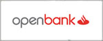 Entidad 0073 BIC SWIFT IBAN OPEN-BANK