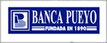 Entidad 0078 BIC SWIFT IBAN BANCO-PUEYO