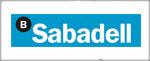 Entidad 0081 BIC SWIFT IBAN BANCO-SABADELL