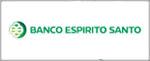 Entidad 0131 BIC SWIFT IBAN BANCO-ESPIRITO-SANTO