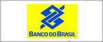 Entidad 0155 BIC SWIFT IBAN BANCO-DO-BRASIL