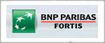 Entidad 0167 BIC SWIFT IBAN BNP-PARIBAS-FORTIS