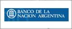 Entidad 0169 BIC SWIFT IBAN BANCO-NACION-ARGENTINA