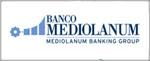 Entidad 0186 BIC SWIFT IBAN BANDO-MEDIOLANUM