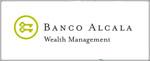 Entidad 0188 BIC SWIFT IBAN BANCO-ALCALA
