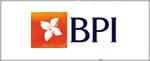 Entidad 0190 BIC SWIFT IBAN BANCO-BPI