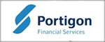 Entidad 0196 BIC SWIFT IBAN PORTIGON-AG