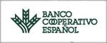 Entidad 0198 BIC SWIFT IBAN BANCO-COOPERATIVO-ESPANOL