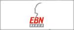 Entidad 0211 BIC SWIFT IBAN EBN-BANCO-NEGOCIOS