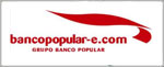 Entidad 0229 BIC SWIFT IBAN BANCO-POPULAR-ESA
