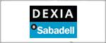 Entidad 0231 BIC SWIFT IBAN DEXIA-SABADELL