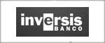 Entidad 0232 BIC SWIFT IBAN BANCO-INVERSIS