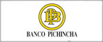 Entidad 0235 BIC SWIFT IBAN BANCO-PICHINCHA