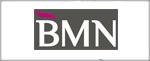 Entidad 0487 BIC SWIFT IBAN BANCO-MARE-NOSTRUM