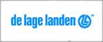 Entidad 1457 BIC SWIFT IBAN DELAGE-LANDEN-INTB