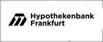 Entidad 1467 BIC SWIFT IBAN HYPOTHEKENBANK-FRNAKFURT