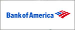 Entidad 1485 BIC SWIFT IBAN BANK-OF-AMERICA
