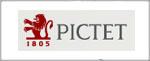 Entidad 1488 BIC SWIFT IBAN PICTET-CIE