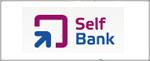 Entidad 1490 BIC SWIFT IBAN SELF-TRADE-BANK