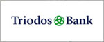 Entidad 1491 BIC SWIFT IBAN TRIODOS-BANK