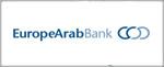 Entidad 1505 BIC SWIFT IBAN EUROPE-ARAB-BANK