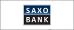 Entidad 1510 BIC SWIFT IBAN SAXO-BANK