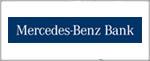 Entidad 1523 BIC SWIFT IBAN MERCEDES-BENZ-BANK