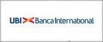 Entidad 1524 BIC SWIFT IBAN UBI-BANCA