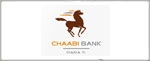 Entidad 1525 BIC SWIFT IBAN BANQUE-CHAABI-MAROC