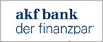 Entidad 1535 BIC SWIFT IBAN AKF-BANK