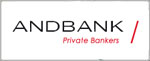 Entidad 1544 BIC SWIFT IBAN ANDBANK