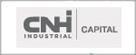 Entidad 1546 BIC SWIFT IBAN CNH-CAPITAL