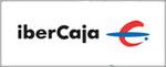 Entidad 2085 BIC SWIFT IBAN IBERCAJA-BANCO