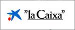 Entidad 2100 BIC SWIFT IBAN CAIXABANK