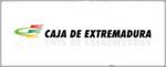 Entidad 2415 BIC SWIFT IBAN CAJA-EXTREMADURA