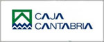 Entidad 2416 BIC SWIFT IBAN CAJA-CANTABRIA