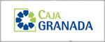 Entidad 2421 BIC SWIFT IBAN CAJA-GRANADA