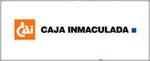 Entidad 2427 BIC SWIFT IBAN CAJA-INMACULADA