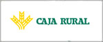 Entidad 3060 BIC SWIFT IBAN CAJA-RURAL-FUENTESEGOVIA