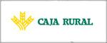 Entidad 3119 BIC SWIFT IBAN CAJA-RURAL-SANJAIME