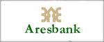 Oficina 0002 ARESBANK BARCELONA