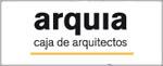Oficina 4700 CAJA-ARQUITECTOS VALLADOLID