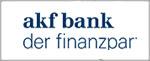 Oficina 0001 AKF-BANK-GMBH ALCOBENDAS